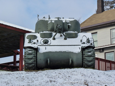 Vermont  VFW, American Legion, Veterans Parks, Monument Vehicles