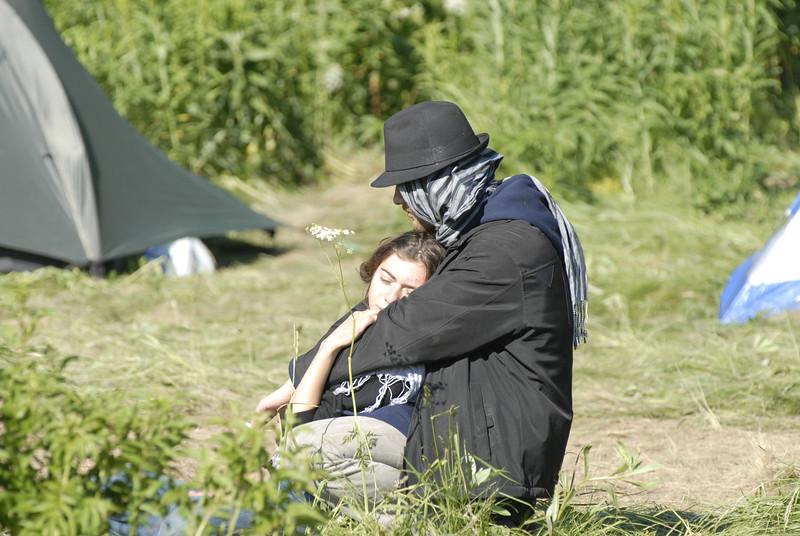 070611 7022 Russia - Moscow - Empty Hills Festival _E _P ~E ~L.JPG