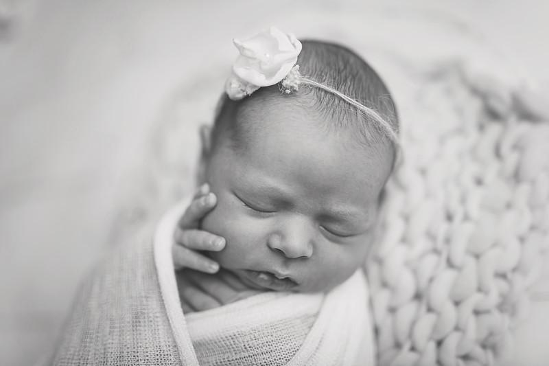 Kaylyn NewbornBW-11.jpg