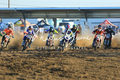Motocross Events