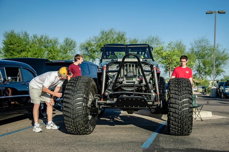 SSW Motorsports Gathering August 2018-7.jpg