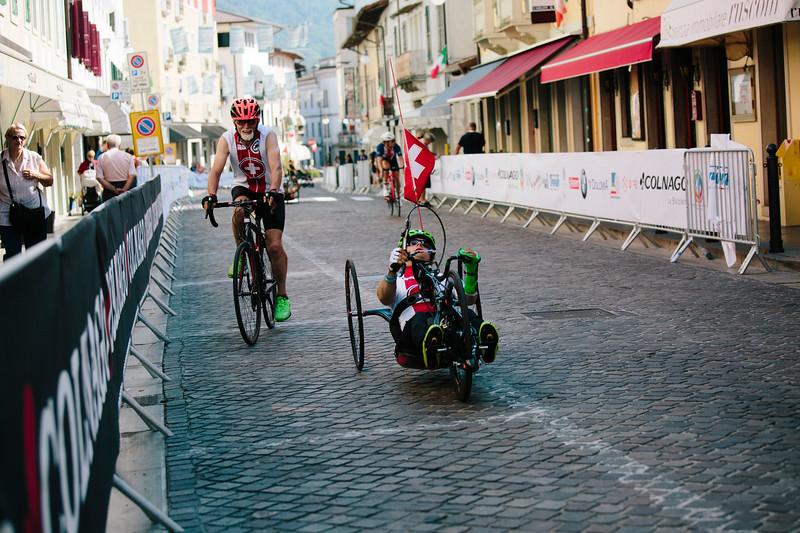 ParaCyclingWM_Maniago_Zeitfahren-36.jpg