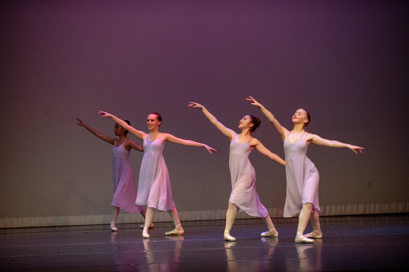 BalletETC-5597.jpg