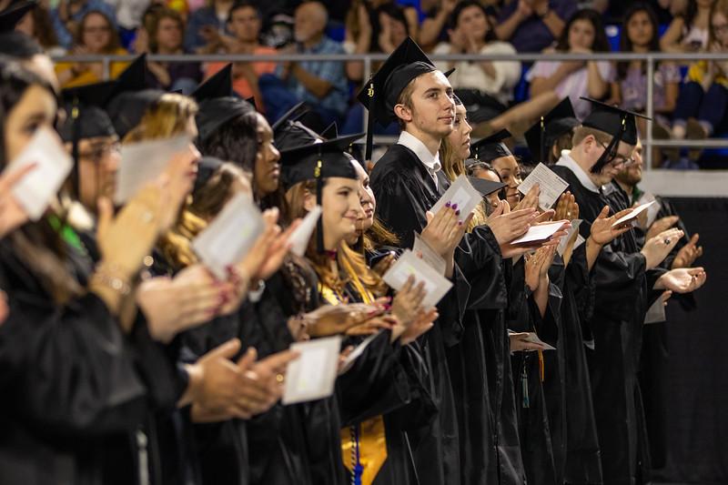 Graduation 2019-9587.jpg