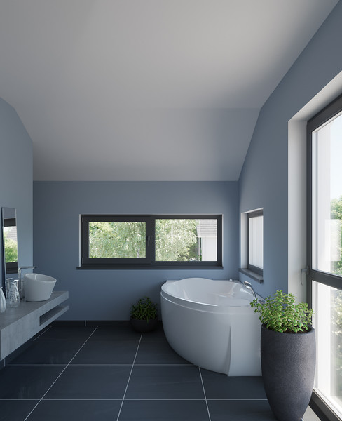 velux-gallery-bathroom-004.jpg