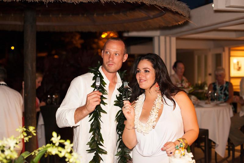 Kona Wedding photos-0168McMillen & Renz Wedding 6-10.jpg