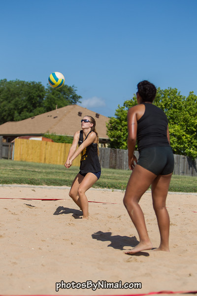 APV_Beach_Volleyball_2013_06-16_9510.jpg