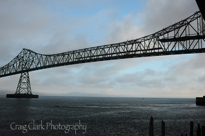 Astoria Oct 2012