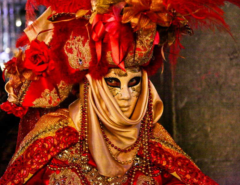 venice carnival 2012 (4 of 51).jpg
