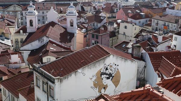 Lisbon Original