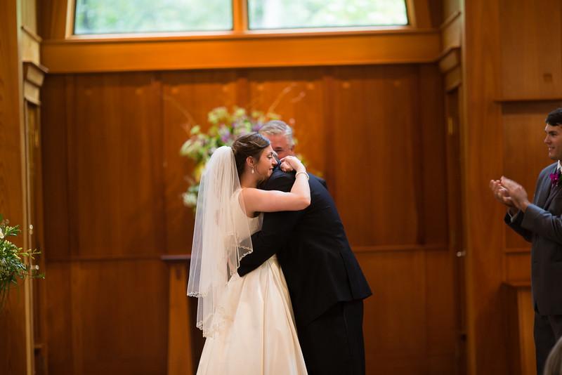 unmutable-wedding-j&w-athensga-0509.jpg