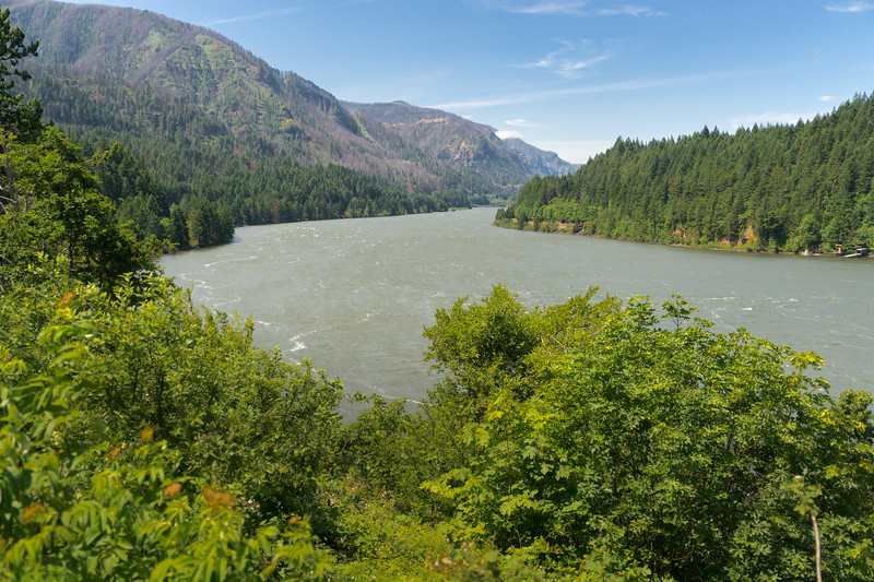 Oregon-149.jpg
