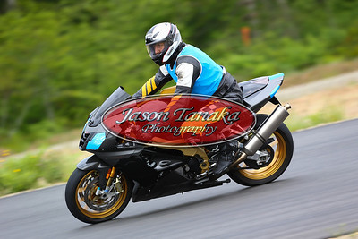2013-06-08 Rider Gallery: Marlon G