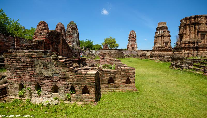 Uploaded - Ayutthaya August 2013 079.jpg