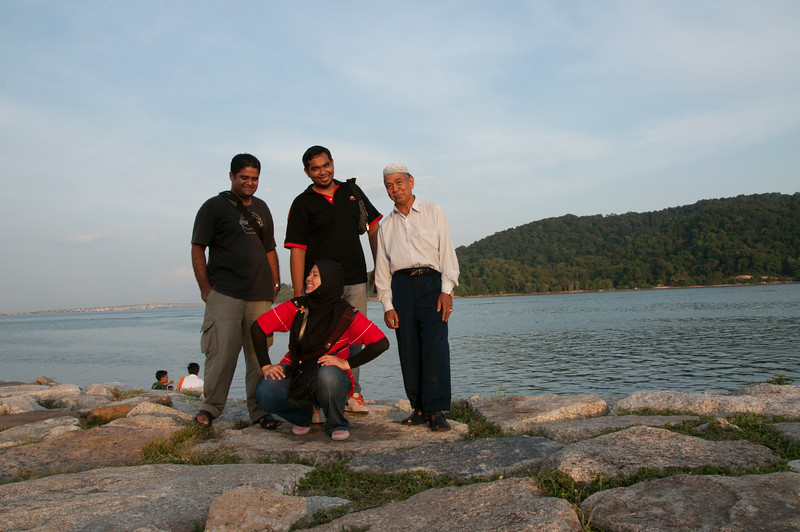 20091213 - 17185 of 17716 - 2009 12 13 - 12 15 001-003 Trip to Penang Island.jpg