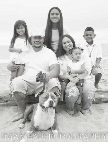 DelMar Family shoot-3921.jpg