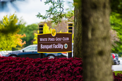 2017 CPMF Golf Outing