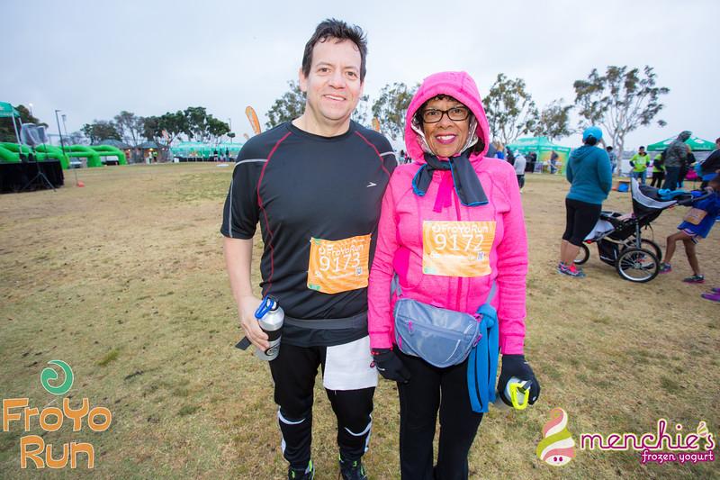 FroYo_Run_5k_10k-San_Diego-2016-b2958.jpg