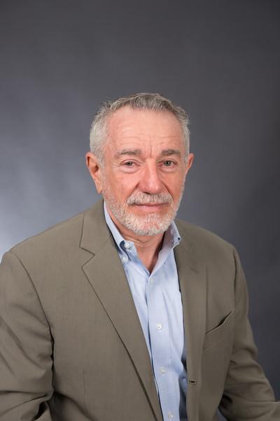 Robert Dana - proofs