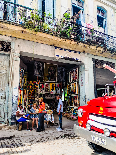 old havana street-2.jpg