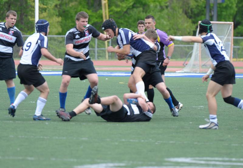 SHS Rugby v Fairfield_144.JPG
