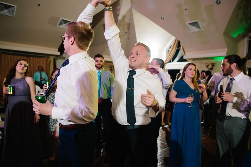 carli and jack wedding-966.jpg