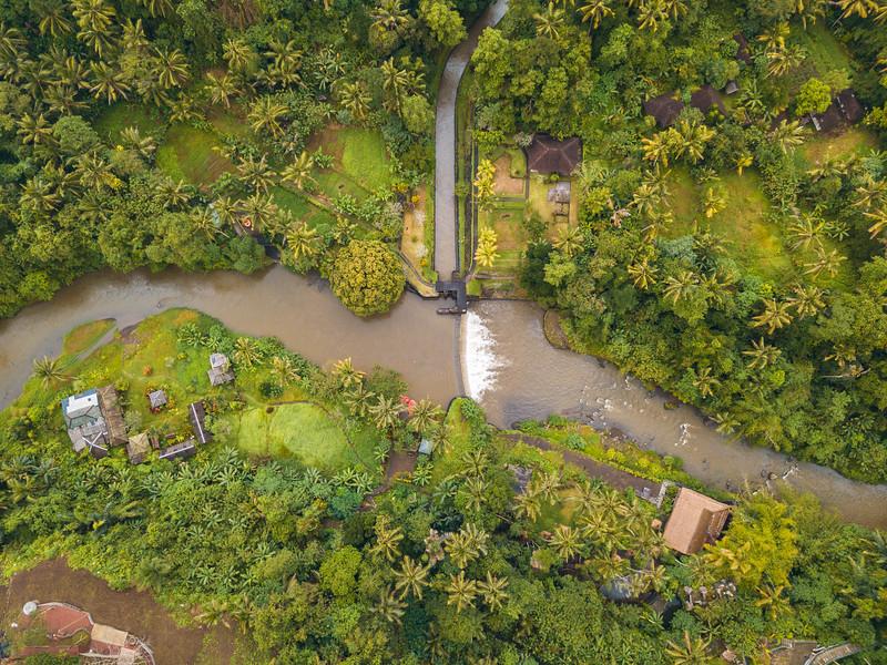 Bali (199).jpg