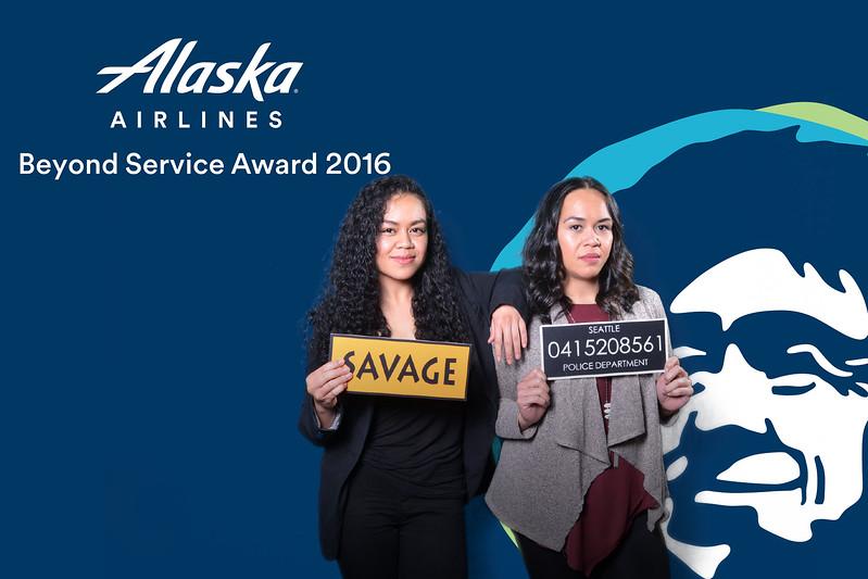 Alaska Beyond_0048.jpg