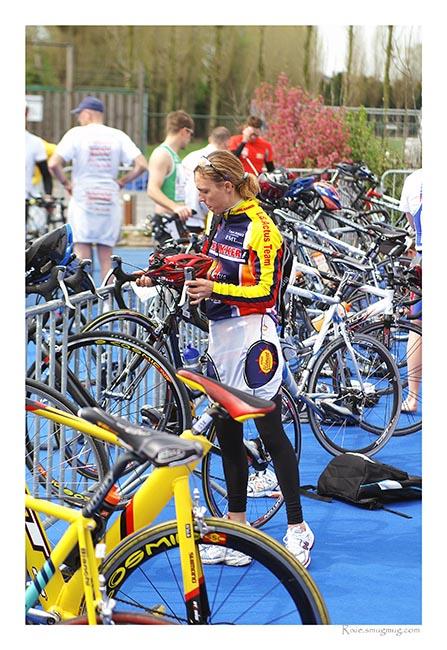 TTL-Triathlon-019.jpg