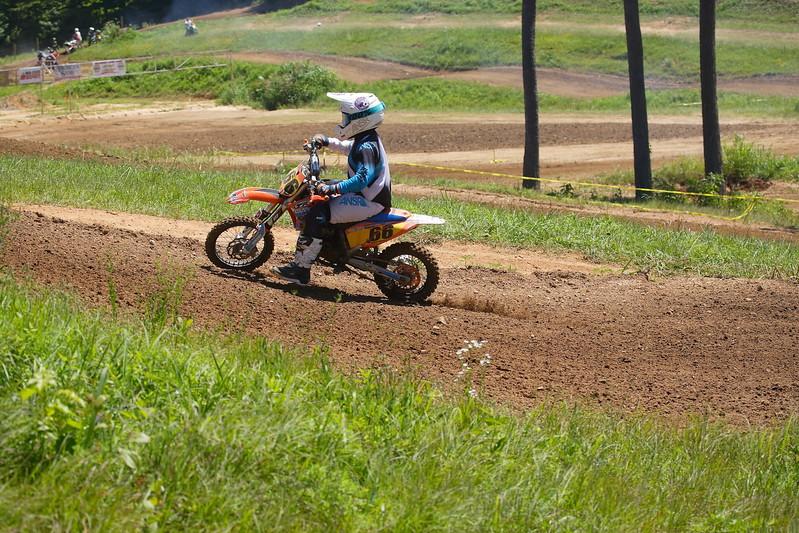 FCA Motocross camp 20171016day2.JPG