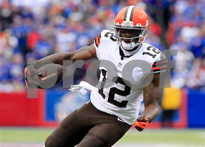 ap-source-browns-wr-josh-gordon-fails-another-drug-test