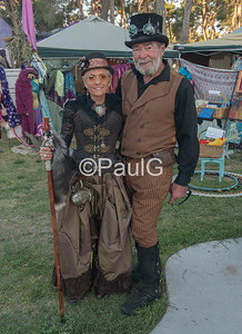 Las Vegas Pirate Fest