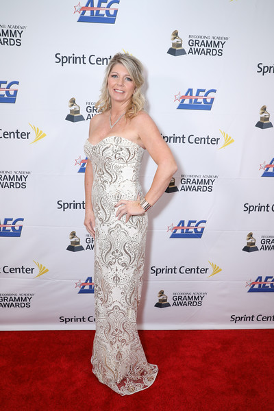 1.26.20 AEG-GrammyAwards-3489.jpg