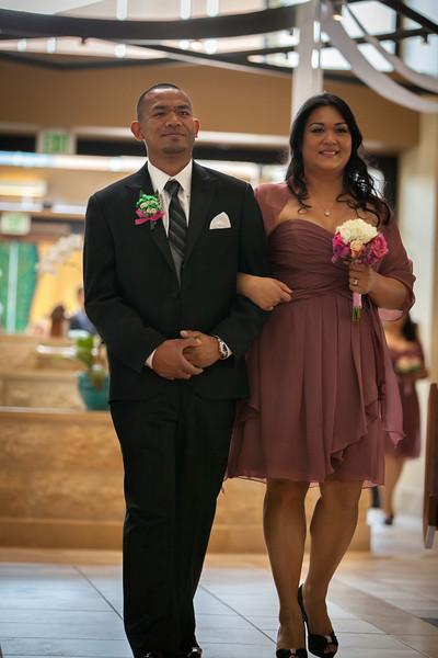 antwedding41313-84.jpg