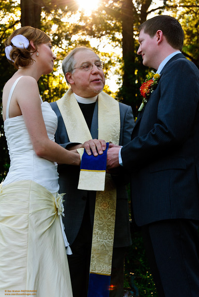 20110730_Amber and Tommie's Wedding_drw_174.jpg