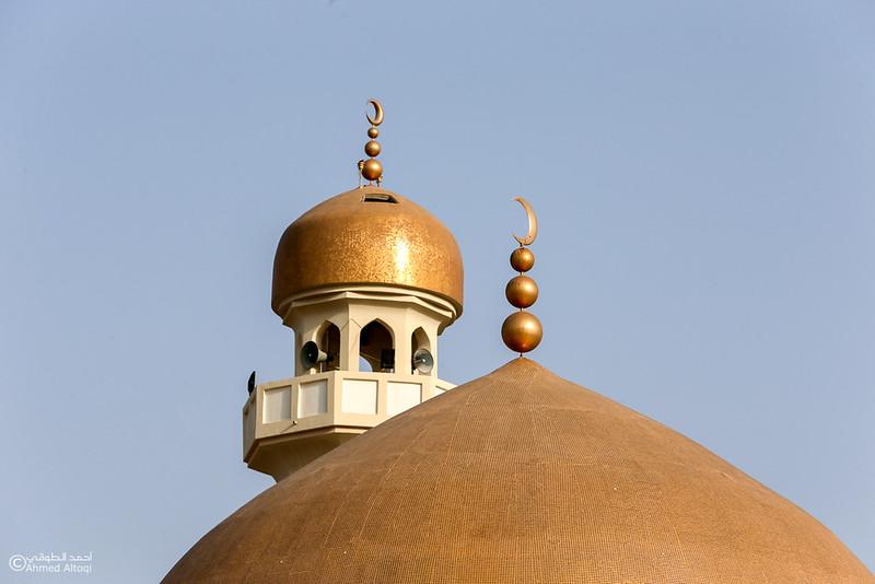 Al Khoud Mosque.jpg