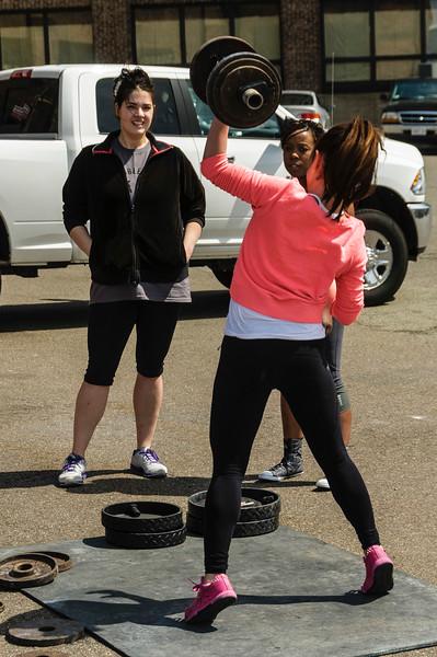 Strongman Saturday 4-12-2014__ERF8339.jpg