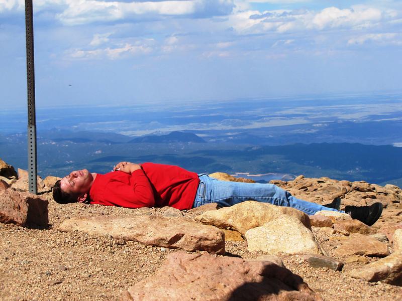 Pikes Peak 2011 (288).jpg