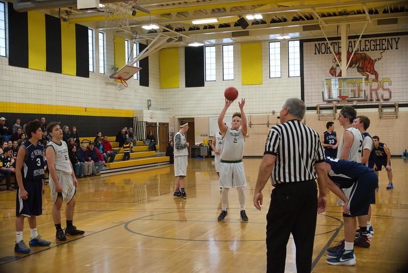 2017-01-14-HT-GOYA-Basketball-Tournament_275.jpg
