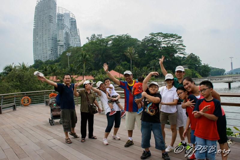 Group13_4.jpg