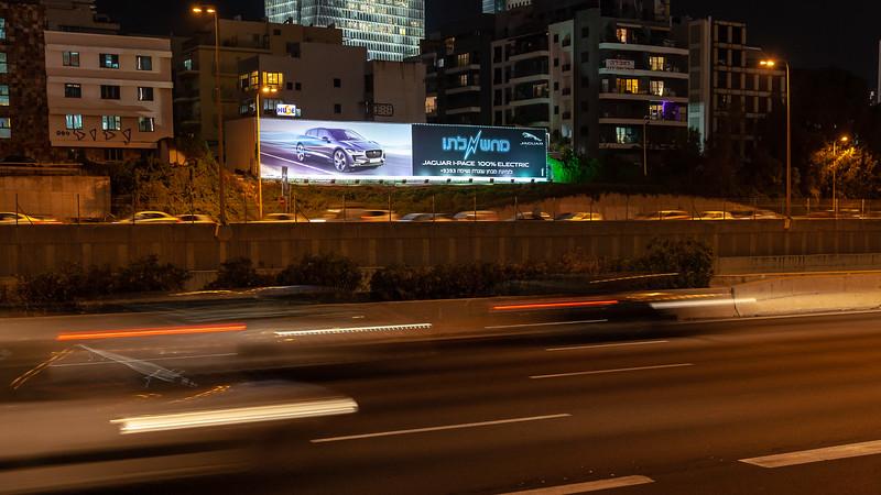 21-11-18 Huge Jaguar TLV Karo (26 of 51).jpg