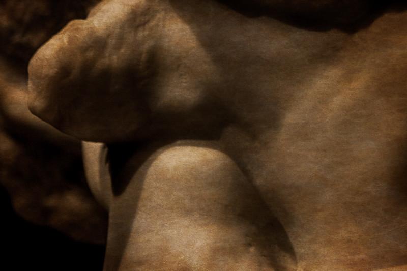 July 29 - Statue.jpg
