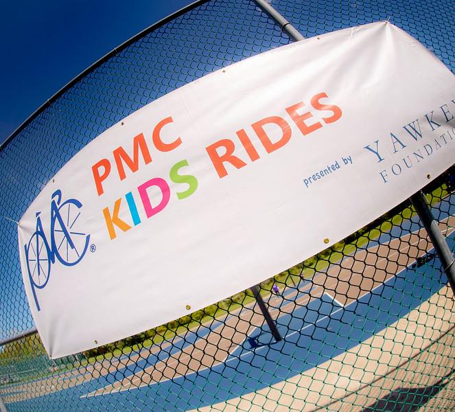 086_PMC_Kids_Ride_Suffield.jpg