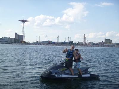 2017-08-16 Coney Island
