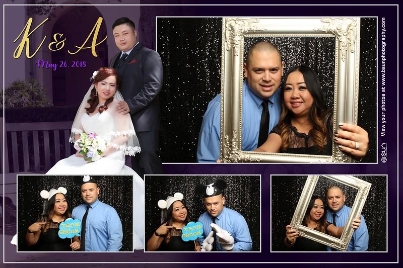 kristy-andy-wedding-pb-prints-008.jpg