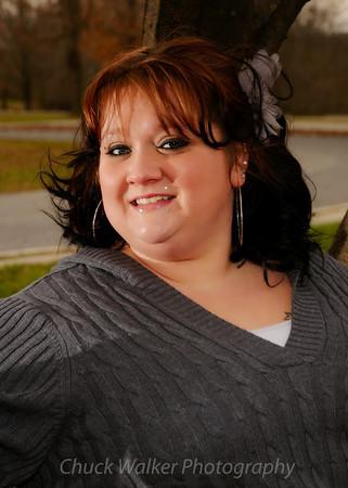 Nikki Glatfelter
