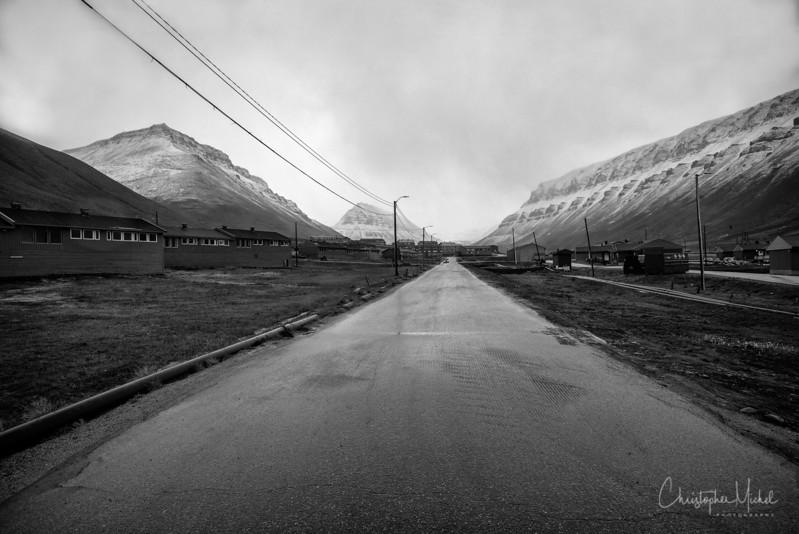 8-28-16169062 Longyearbyen Svalbard.jpg