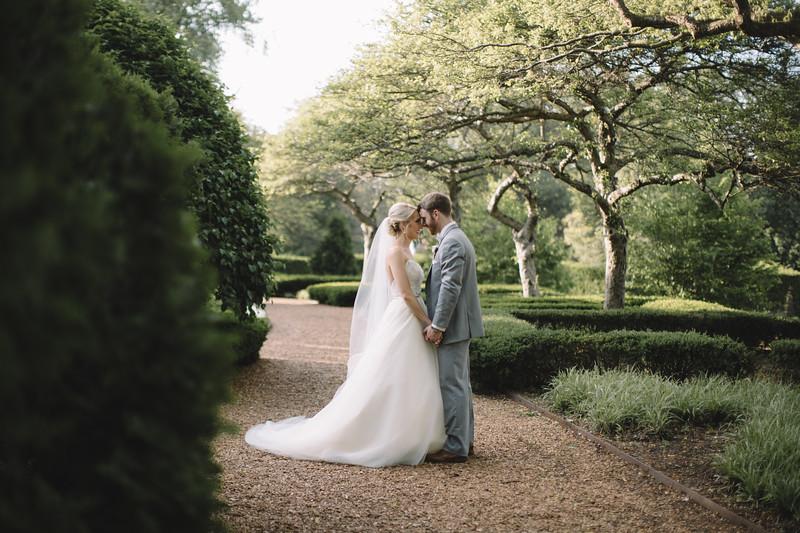 Alissa & Todd's Wedding_546.jpg