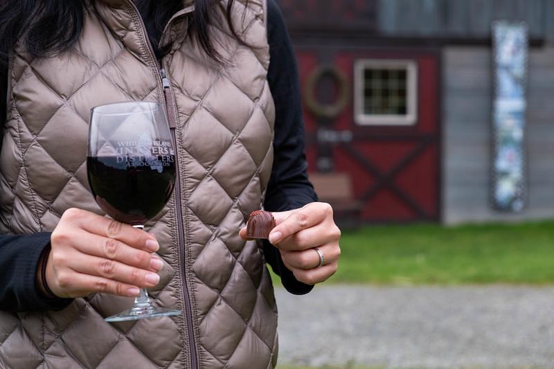Wine and Chocolate_123.jpg