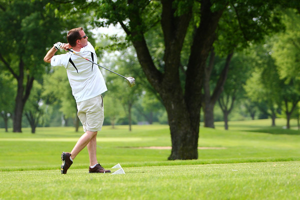 06.04.11 - Paylocity Golf Outing